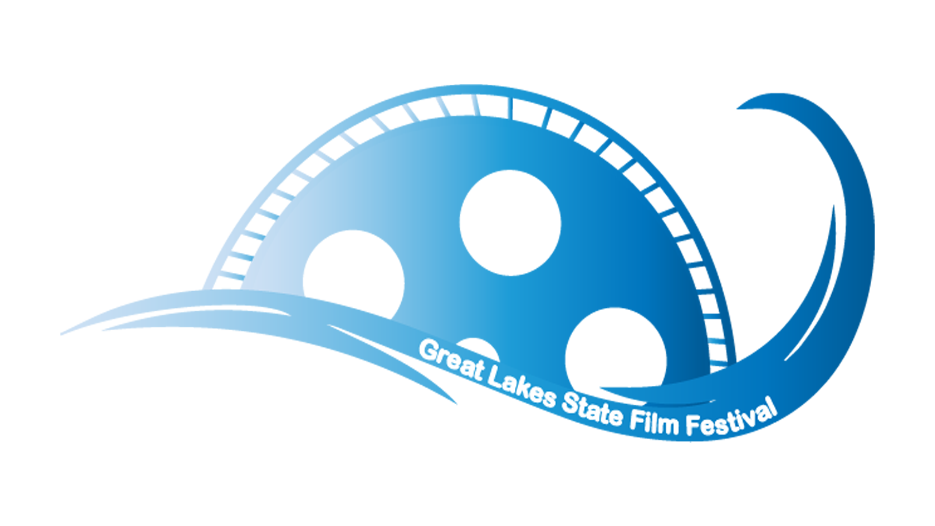 Great Lakes State Film Festival